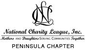 nationalcharityleague