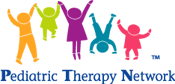 pediatrictherapynetwork