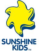sunshinekids