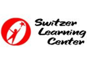 switzerlearningcenter