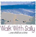 walkwithsally