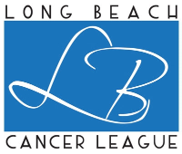 Long Beach Cancer League