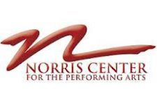 Norris-Center-for-the-Performing-Arts-Logo_logo-38c8bb3b3587b985b402da258459dc8f